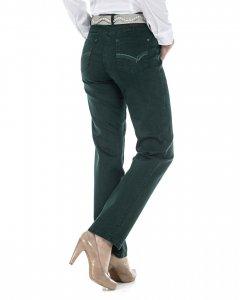 brax jeans carola glamour bootleg. Black Bedroom Furniture Sets. Home Design Ideas