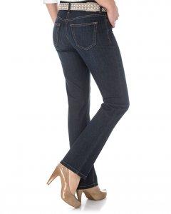 mac mac jeans angela dark washed 5240 90 0315l d824 www. Black Bedroom Furniture Sets. Home Design Ideas
