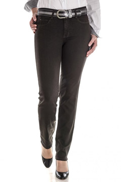 mac mac jeans dream chocolate wash 5401 0355l d790. Black Bedroom Furniture Sets. Home Design Ideas