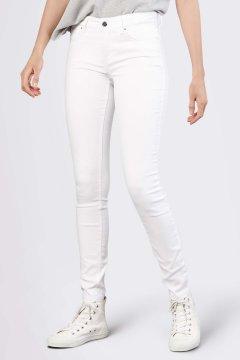 mac mac jeans dream skinny white denim 0355l540290 d010. Black Bedroom Furniture Sets. Home Design Ideas