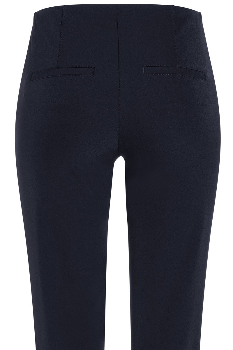CAMBIO Hose Ros Straight Fit moonlight blue