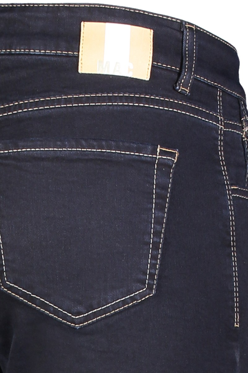 Mac Jeans Slim Straight Fit dark rinsewash