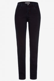 Brax Jeans Mary Slim Fit clean dark blue