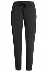 CAMBIO Hose Jorden Straight Fit black
