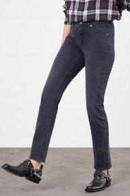 MAC Jeans Melanie Feminin Fit authentic black wash