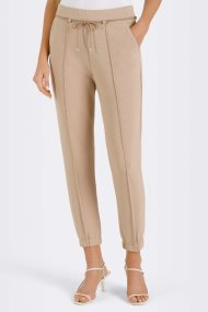 MAC Hose Essential Straight Fit sahara