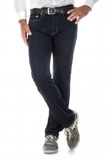 finest selection buy cheap latest design Jeans www.excellent-hose.de