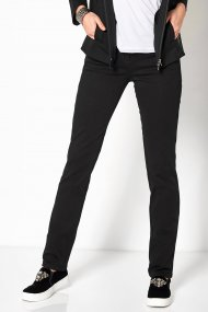 Toni Hose be loved perfect black